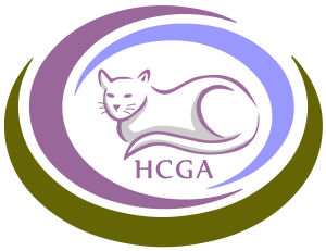 Holistic Cat Groomers Alliance